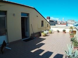 Attico in vendita Via Firenze, 44 Pescara (PE)