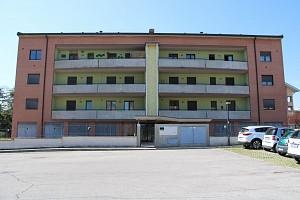 in vendita via aldo moro Città Sant'Angelo (PE)