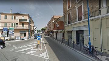 Negozio o Locale in vendita corso umberto 61 Montesilvano (PE)