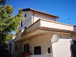 Porzione di casa in vendita strada san salvatore 150 Chieti (CH)