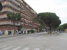 Appartamento in vendita Viale Pepe 41 Pescara (PE)