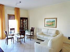Appartamento in affitto via valera Chieti (CH)
