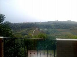 Villa trifamiliare in vendita  Ripa Teatina (CH)