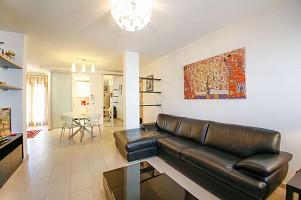 Appartamento in vendita Via M.Falterone 2 Montesilvano (PE)