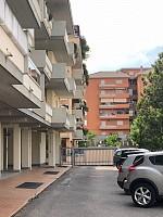 Appartamento in vendita Via Ortiz n.28 Chieti (CH)