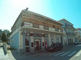 Casa indipendente in vendita via adriatica sud Francavilla al Mare (CH)