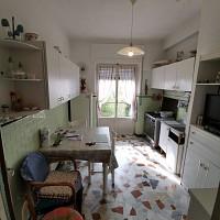 Appartamento in vendita Via Papa Giovanni XXIII Chieti (CH)