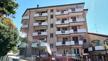 Appartamento in vendita via Palena 40 Chieti (CH)