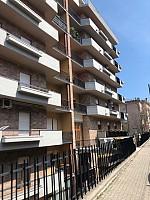 Appartamento in vendita via F. Salomone 3 Chieti (CH)