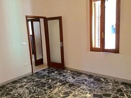 Casa indipendente in vendita p.zza Giuseppe Garibaldi Cepagatti (PE)