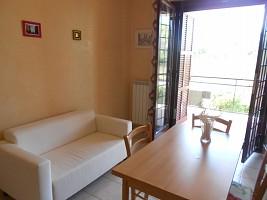 Appartamento in vendita V.LE S. VINCENZO Pianella (PE)