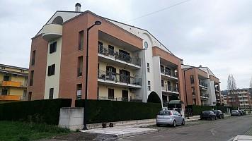 Attico in vendita via francesco paolo tosti 4 Manoppello (PE)