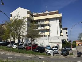 Appartamento in vendita via dei peligni 5 Chieti (CH)
