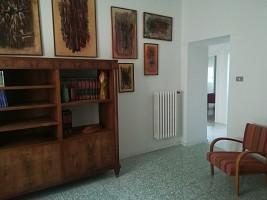 Appartamento in affitto via F. Salomone Chieti (CH)