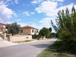 Casa indipendente in vendita  Ortona (CH)