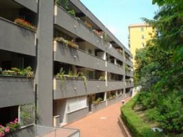 Appartamento in affitto Via Salomone Chieti (CH)