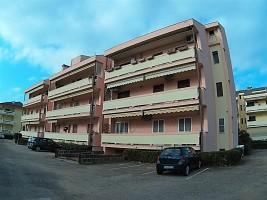 Appartamento in vendita viale alcione 265 Francavilla al Mare (CH)