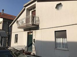 Villa bifamiliare in vendita via Dei Peligni Chieti (CH)