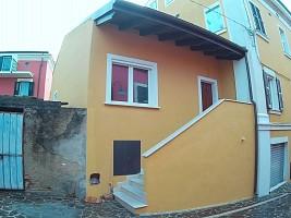 Casa indipendente in vendita Via Cortile Tomei 6 Miglianico (CH)