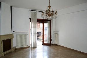 Appartamento in vendita Via Benedetto Croce Avezzano (AQ)