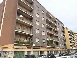 Appartamento in vendita via degli equi Pescara (PE)