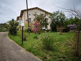 Casa indipendente in vendita CONTRADA CONA 11/12 Villamagna (CH)