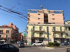 Appartamento in affitto PIAZZALE G. MARCONI 55 Chieti (CH)