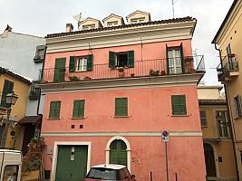 Appartamento in vendita Largo Carbonari Chieti (CH)