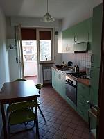 Appartamento in affitto Via Muzio Pansa Chieti (CH)