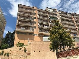 Appartamento in vendita Via De Novellis n.57 Chieti (CH)
