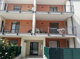 Appartamento in vendita Via Spalato Chieti (CH)
