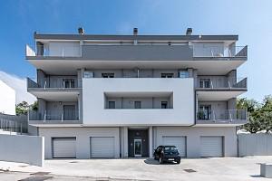 Appartamento in vendita VIA DEI PELIGNI,60 Chieti (CH)