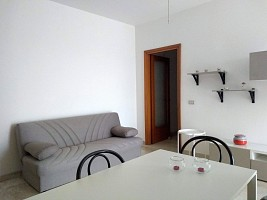 Appartamento in affitto  Ripa Teatina (CH)