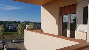 Appartamento in vendita j.f.kennedy Moscufo (PE)