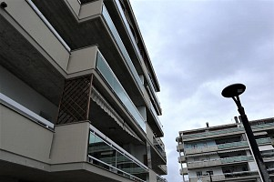 Appartamento in vendita via sava 3 Montesilvano (PE)