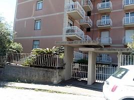Appartamento in affitto Via Liguria 15 Sestri Levante (GE)