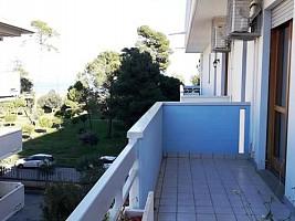 Appartamento in vendita via saline Montesilvano (PE)