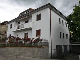 Appartamento in vendita Via Carlo Alberto della Chiesa Civitaquana (PE)