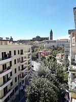Appartamento in vendita via silvino olivieri Chieti (CH)