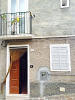 Porzione di casa in vendita Via San Giovanni,4 Colledimacine (CH)