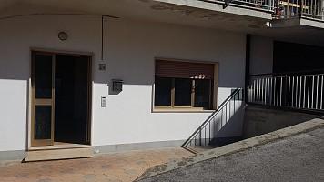 Appartamento in vendita via fiume tavo Cappelle sul Tavo (PE)