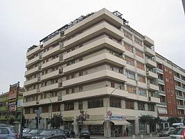 Appartamento in vendita Via T. Da Celano Pescara (PE)