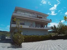 Appartamento in vendita contrada cerreto 545 Miglianico (CH)