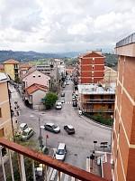 Appartamento in vendita via enrico carusi Chieti (CH)