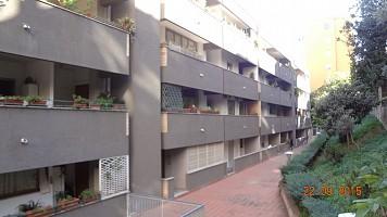 Appartamento in vendita Via Salomone Chieti (CH)