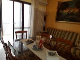 Appartamento in vendita CONTRADA RAIETA Collecorvino (PE)