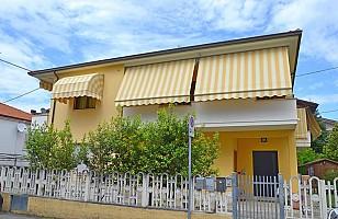Appartamento in vendita via modesto della porta 4 Montesilvano (PE)