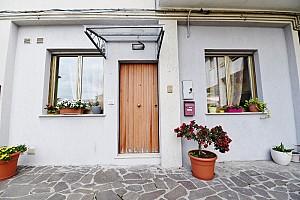 Appartamento in vendita VIA CARDUCCI Casalbordino (CH)