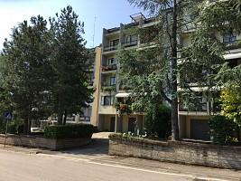 Appartamento in vendita via riccitelli 18 Chieti (CH)