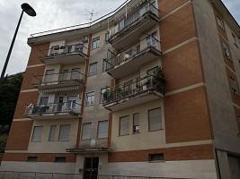 Appartamento in vendita Via Pietro Falco Chieti (CH)